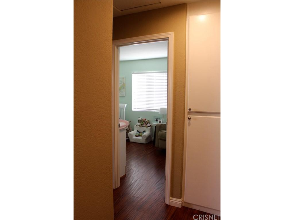 18818 Vista Del Canon #B | Photo 11