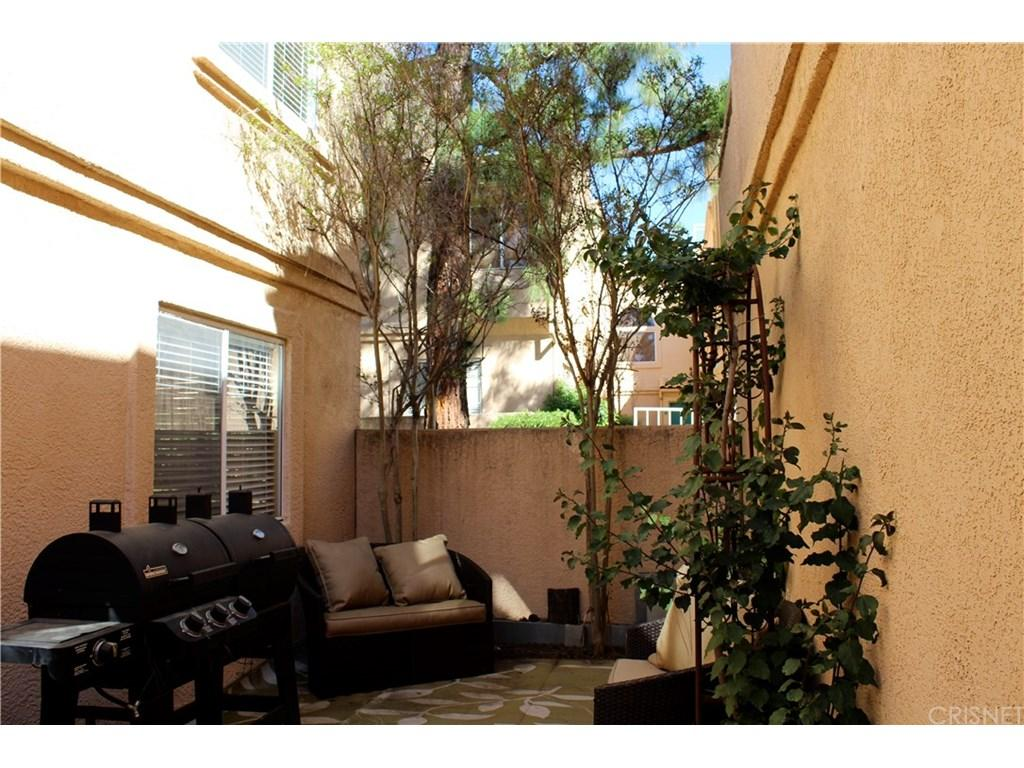 18818 Vista Del Canon #B | Photo 6