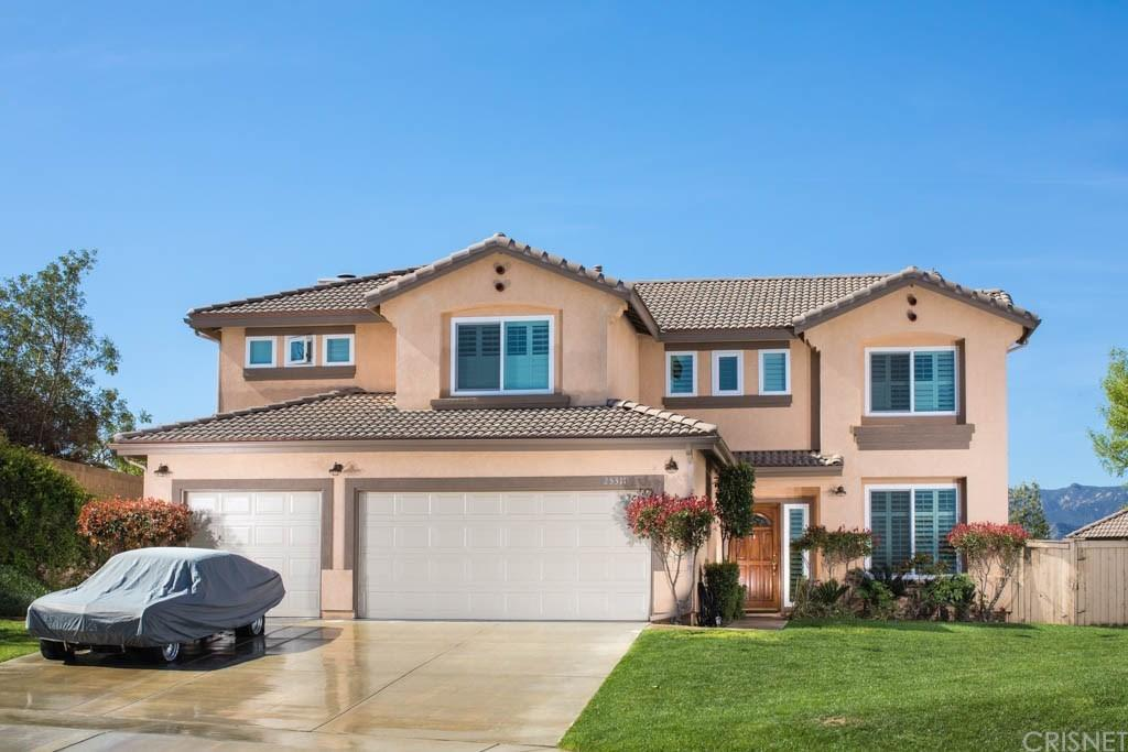 25311 Rolling Greens Way | Photo 10