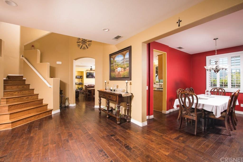 25311 Rolling Greens Way | Photo 2