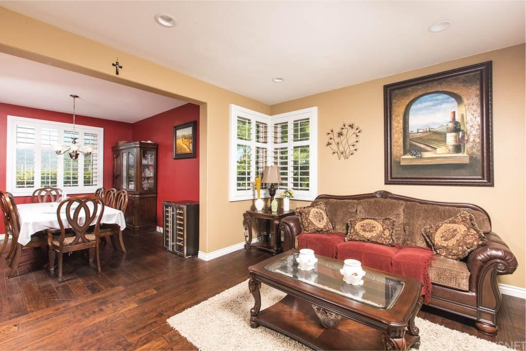 25311 Rolling Greens Way | Photo 3