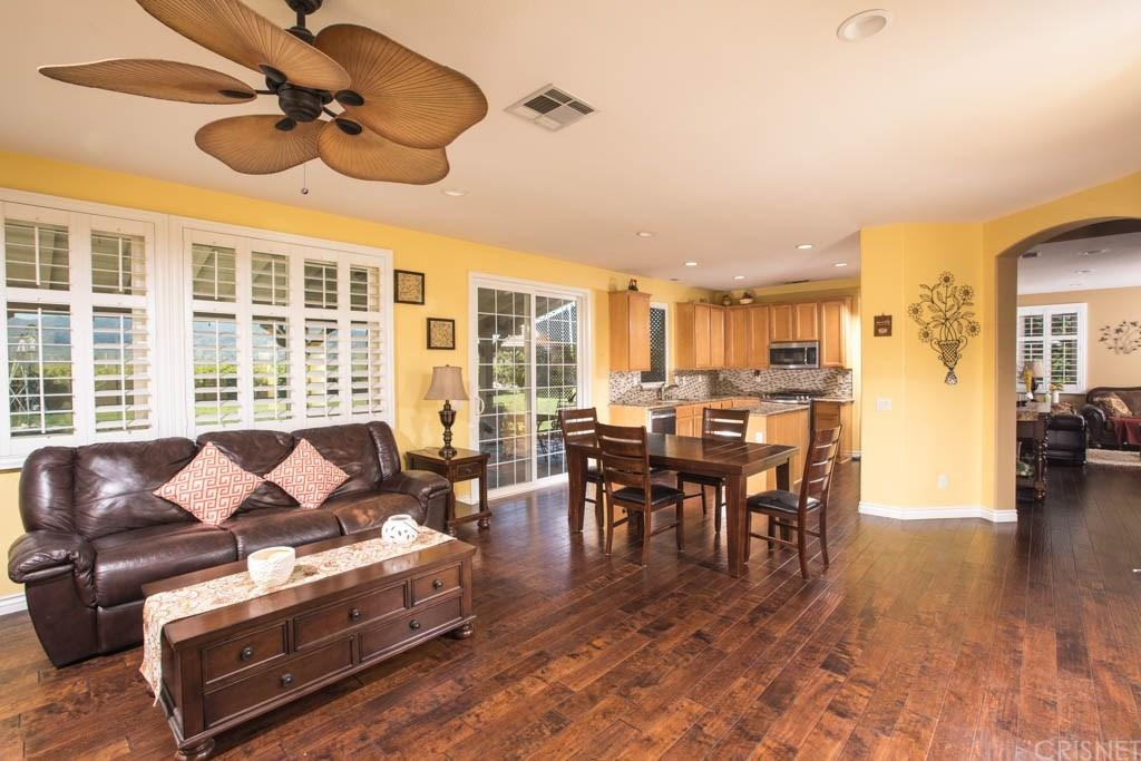 25311 Rolling Greens Way | Photo 5