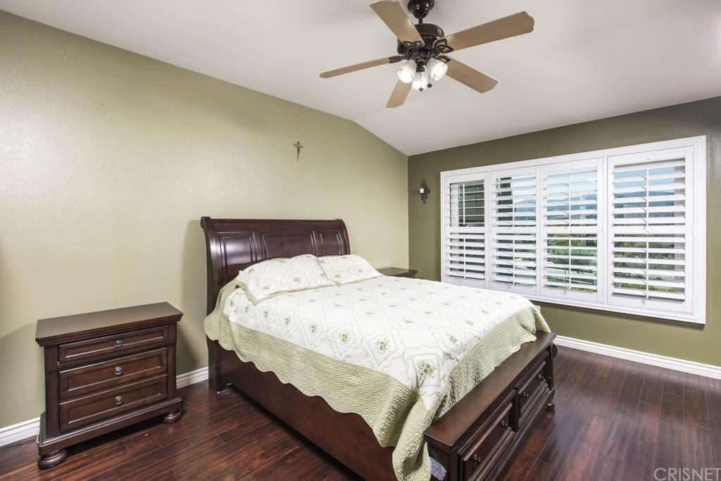 25311 Rolling Greens Way | Photo 6