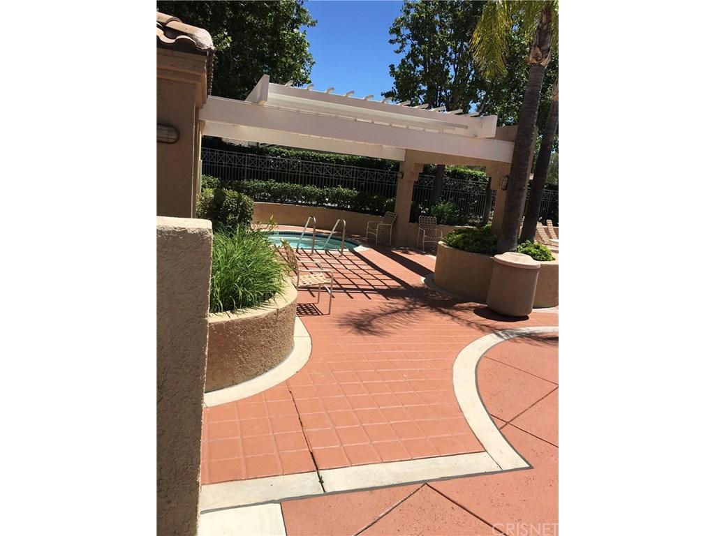 23705 Del Monte Drive #233 | Photo 20