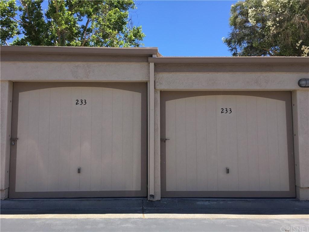 23705 Del Monte Drive #233 | Photo 22