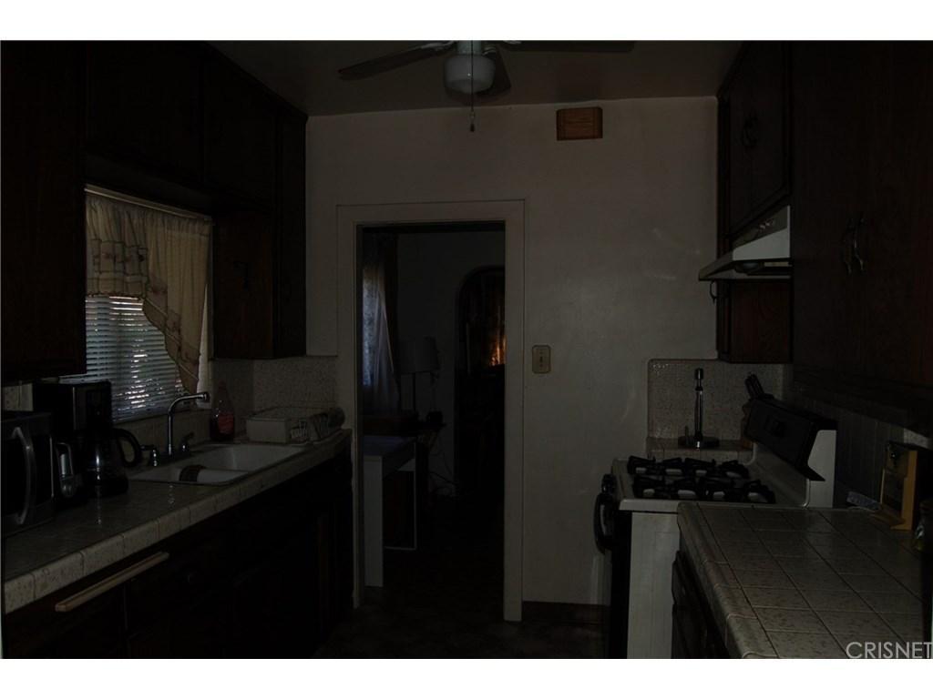 644 Coronel Street | Photo 8