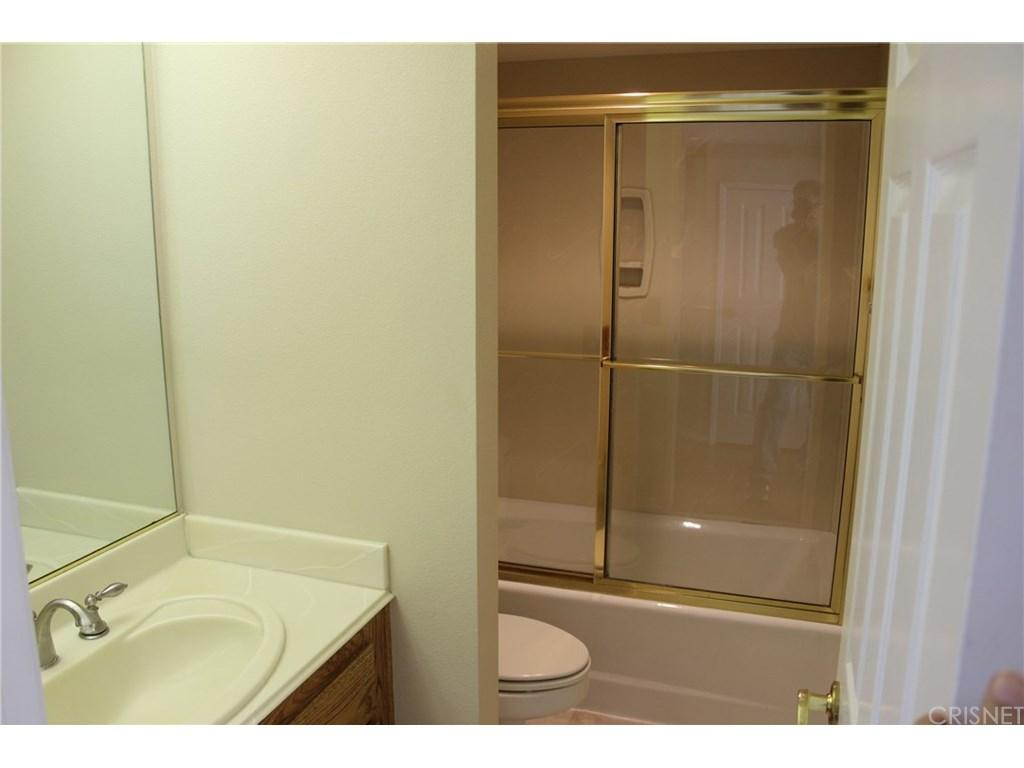 28833 Woodside Drive | Photo 7