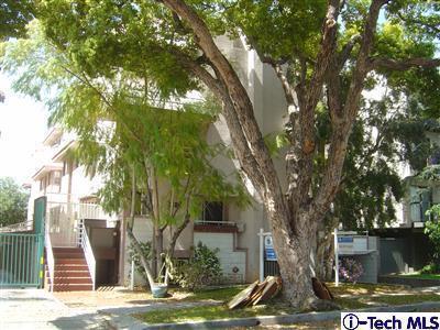 1125 San Rafael Avenue #6
