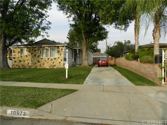 10972 Bartee Avenue