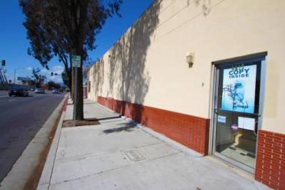 4218 San Fernando Rd