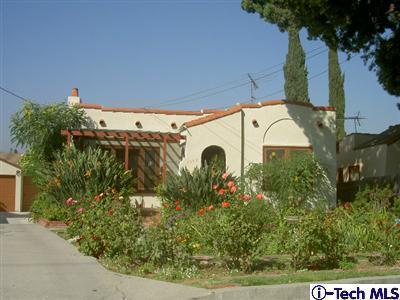 1359 Montecito Circle