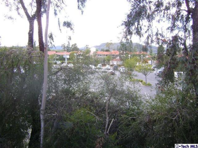 3366 Punta Alta # 3 C