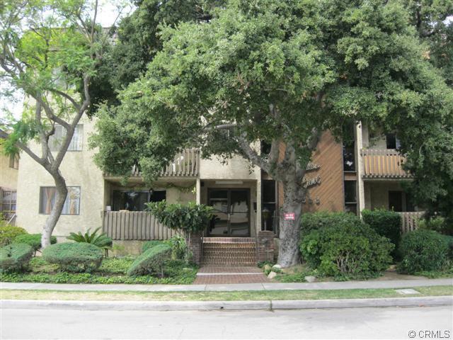 465 Ivy Street #203