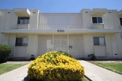 6130 Coldwater Canyon Ave #12