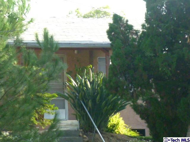 Los Angeles (City) CA 90042