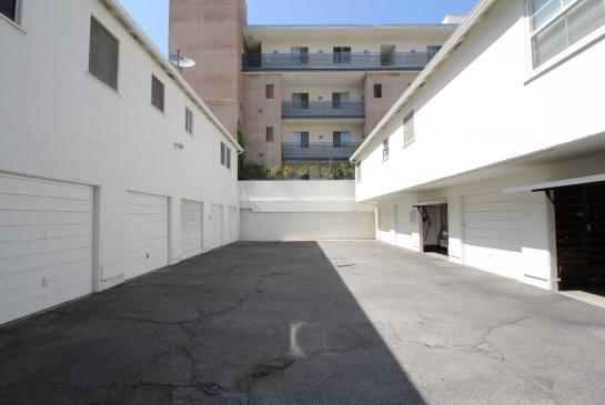 221 S. Marengo Ave. #7 | Large Photo 10
