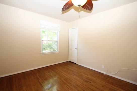 4536 Greenbush Ave. | Large Photo 9
