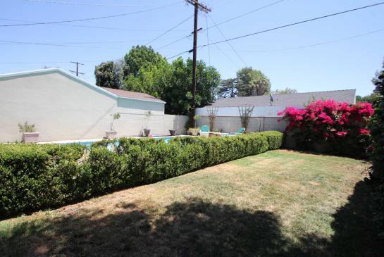 4536 Greenbush Ave. | Large Photo 14