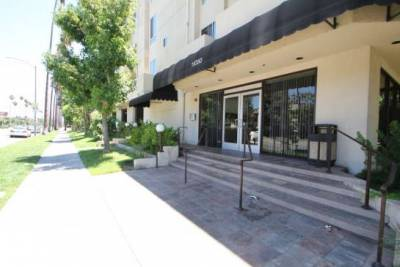 19350 Sherman Way Unit 303,