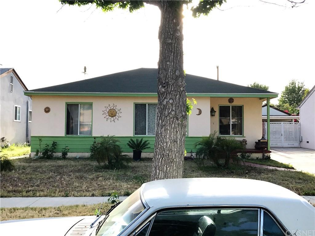 6051 Willowcrest Avenue