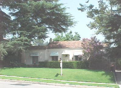 1570 North Pacific Avenue