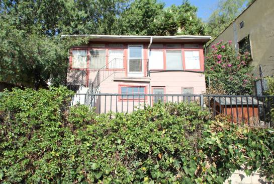 2207 Hyperion Ave.