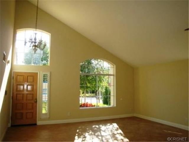 28914 Shadow Valley Lane | Photo 2