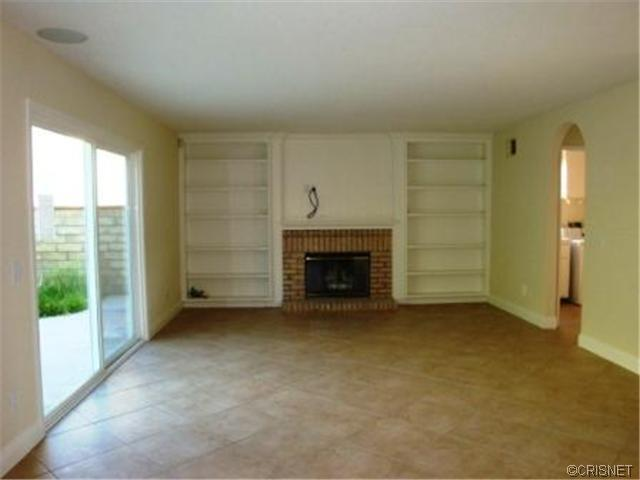 28914 Shadow Valley Lane | Photo 4