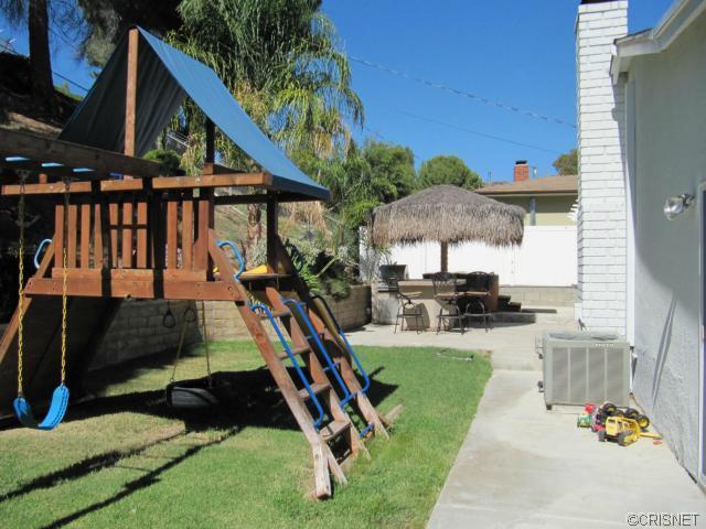 22635 Aguadero Place | Photo 12