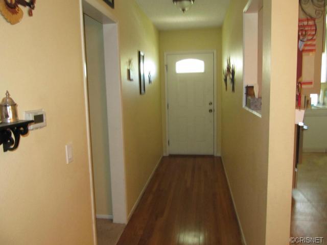 22635 Aguadero Place | Photo 7