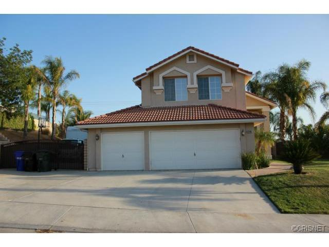 28488 Rodgers Drive | Photo 1