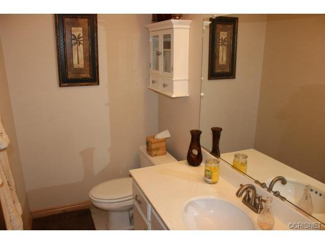 28488 Rodgers Drive | Photo 10