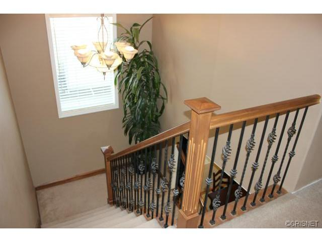 28488 Rodgers Drive | Photo 11
