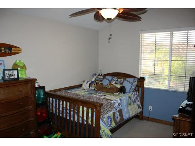 28488 Rodgers Drive | Photo 12