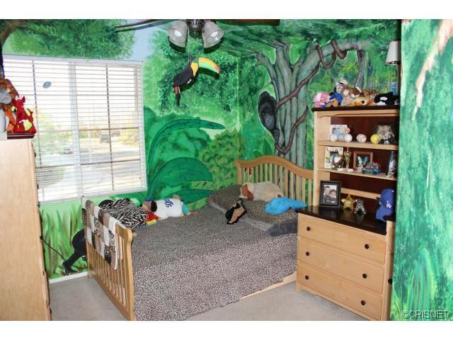 28488 Rodgers Drive | Photo 14