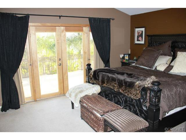 28488 Rodgers Drive | Photo 16