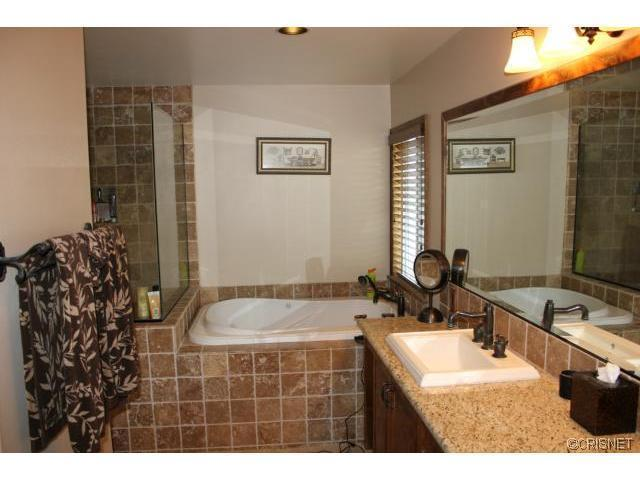 28488 Rodgers Drive | Photo 17