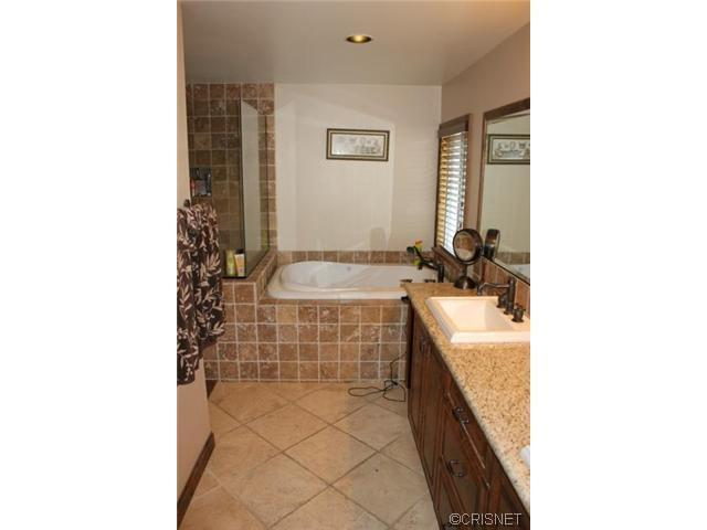 28488 Rodgers Drive | Photo 18
