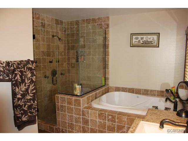 28488 Rodgers Drive | Photo 19