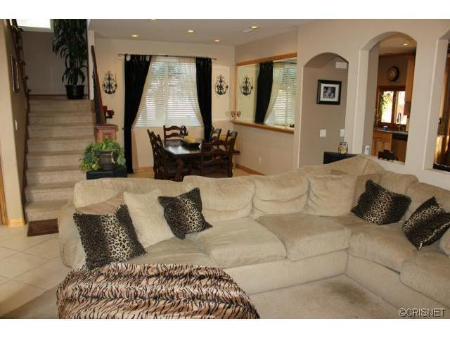28488 Rodgers Drive | Photo 2