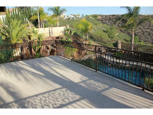 28488 Rodgers Drive | Photo 20