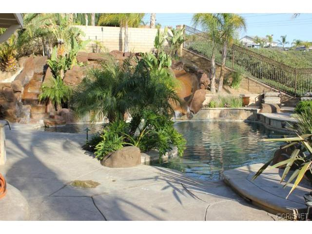 28488 Rodgers Drive | Photo 27