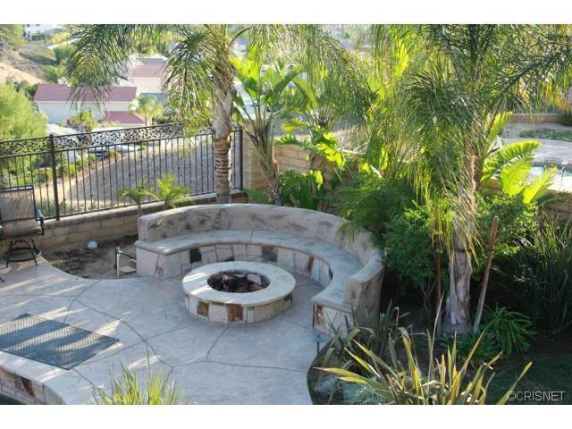 28488 Rodgers Drive | Photo 30
