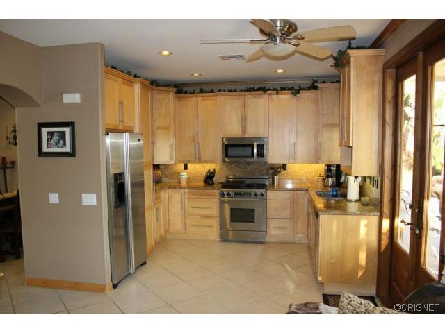 28488 Rodgers Drive | Photo 5