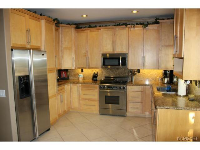 28488 Rodgers Drive | Photo 6