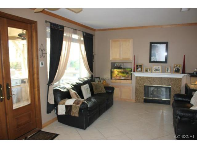 28488 Rodgers Drive | Photo 7