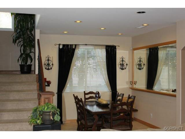 28488 Rodgers Drive | Photo 8