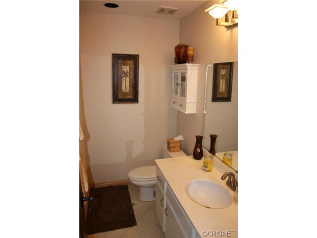 28488 Rodgers Drive | Photo 9