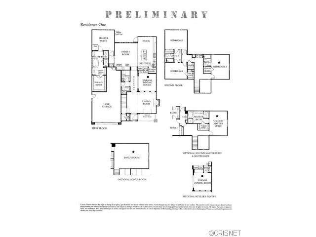 26985 Timberline Terrace | Photo 15