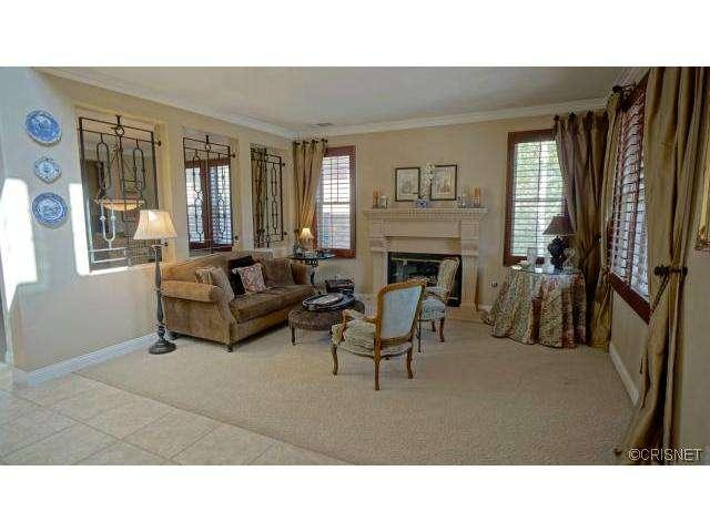 26985 Timberline Terrace | Photo 2